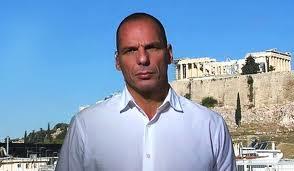 YV Acropolis